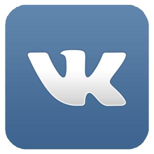 logo_vk_07032013